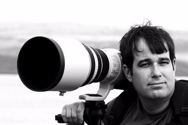 Scott Dere wedding photographers